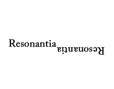 resonantia
