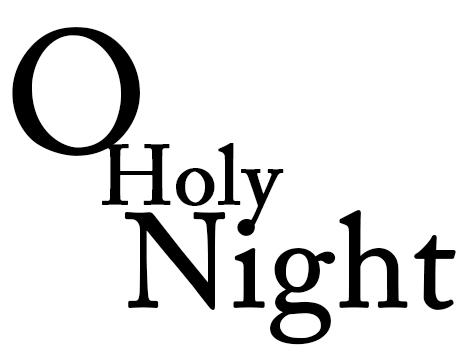 oholynight