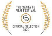 SFFF_2020_Laurel_OfficialSelection